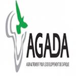 AGADA-150x150