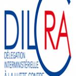 DILCRA-150x150