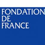 FondationFR-1-150x150