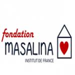FondationMasalina-150x150