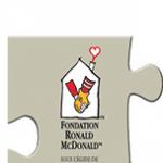 FondationRonaldMCDO-150x150