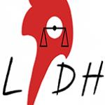 LDH1-150x150