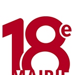 MAIRIE18-152x152
