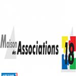 MAISON-ASSOS-150x150