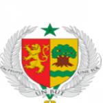 SENEGAL-150x150