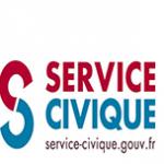 SERVICE-CIVIQUE_153-239-150x150