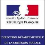 logo-cohésion-150x150