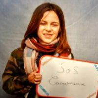 SOSCASAMANCE-Engagement-2