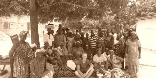 SOSCasamance-ProjetAfrique3-scaled-vintage